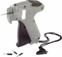 MTX-05RACE REGULAR Tekstila pistole