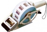 Towa APN-60 / Uzlīmju aplikātors