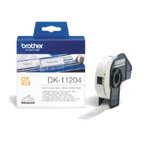 DK 11204 brother lentes