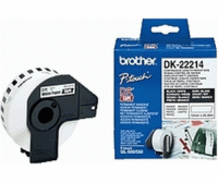 DK 22214 brother lentes
