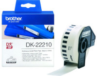 DK 22210 brother lentes