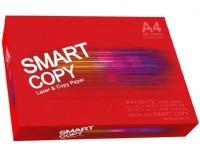 SMART COPY / 500 листов