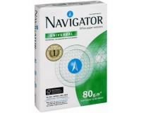 Navigator universal / 500 листов