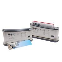 TBL 1300 Combo термо-переплетное оборудование-ламинатор