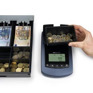 Денежн�е ве�� safescan 6155 для моне� и банкно� amro baltic