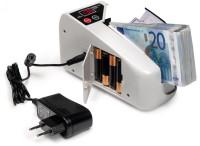 V30 Портативный счетчик банкнот