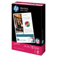 HP Printing Paper / 500 листов