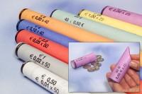 CC 202 Papīra kapsulas