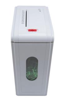 OLYMPIA PS 58 CC Papīra smalcinātājs