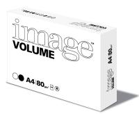 Image Volume / 500 листов