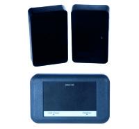 T-PC WL1100 Wi-Fi Cilvēku skaitītājs