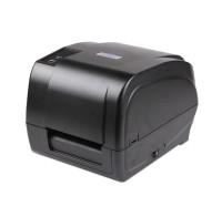 TA210 uzlīmju printeris