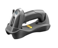 Bezvadu svītrkodu skeneris CS 3290