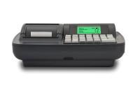 CHD 3050 U kases aparāts