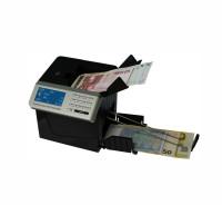 180 EURO banknošu skaitītājs