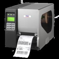 TTP-2410M Pro Series