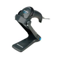 Svītrkodu skeneris Lite QW2100
