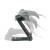 Svitrkodu skeneris Lite QW2100