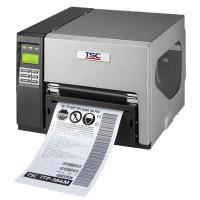 TTP-384M uzlīmju printeris