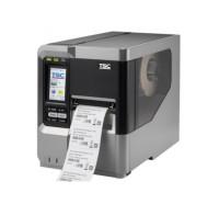 TSC MX240 uzlīmju printeris