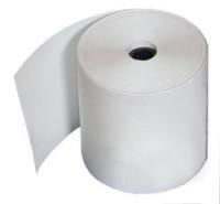 Termo papīrs bankomātiem