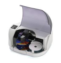 Disc Publisher se