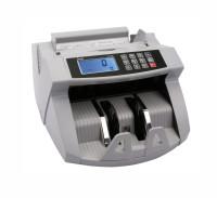 NC 450 Banknošu skaitītājs