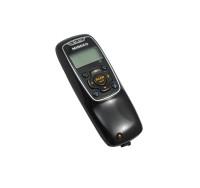 Bezvadu svītrkodu skeneris MS3390