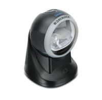 Svītrkodu skeneris COBALTO CO5300
