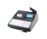 CHD 5880 H hibrīda kases aparāts