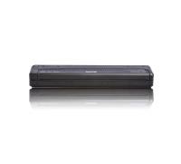 PJ-722 A4 termodrukas printeris
