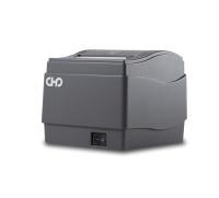 CHD TH-308N Termo printeris