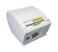 TSP800II POS printeris