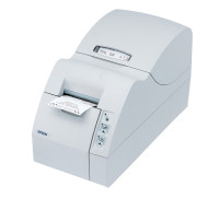 EPSON TM-T260F POS printeris
