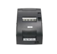 EPSON TM-U220 adatu printeris