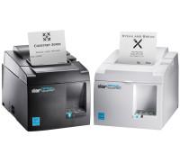 TSP100III WLAN Termo printeris