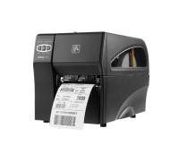 ZT220 uzlīmju printeris