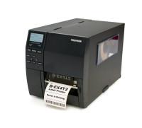 B-EX4T2 uzlīmju printeris
