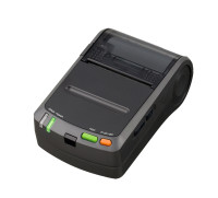 DPU-S245 Mobīlais termo printeris
