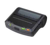 DPU-S445 Mobīlais termo printeris