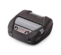 MP-A40 Mobīlais termo printeris