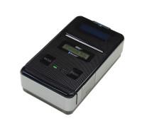 SM-S220i Mobīlais termo printeris