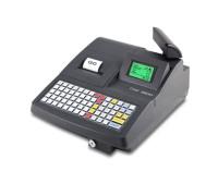 CHD 3850 H hibrīda kases aparāts