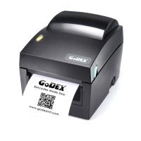 Godex DT4x uzlīmju printeris