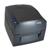 Godex G500 uzlīmju printeris