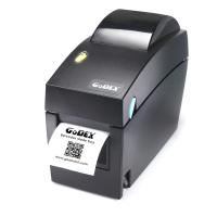 Godex DT2x uzlīmju printeris
