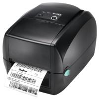 Godex RT700 uzlīmju printeris