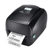 Godex RT700i uzlīmju printeris