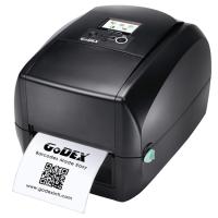 Godex RT700iW uzlīmju printeris