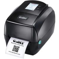 Godex 860i uzlīmju printeris